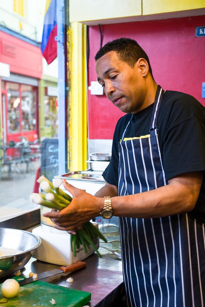 Recipes-From-Brixton-Village-17