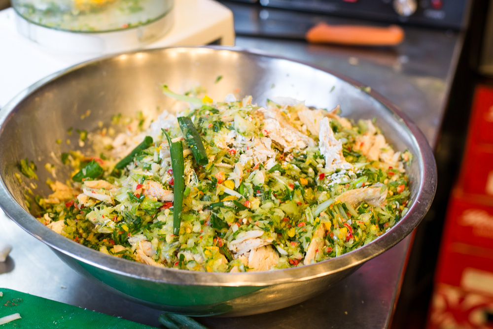 Recipes-From-Brixton-Village-19