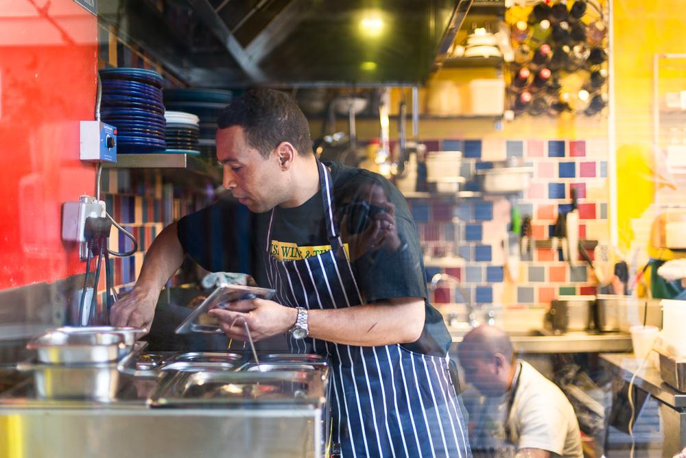 Recipes-From-Brixton-Village-22