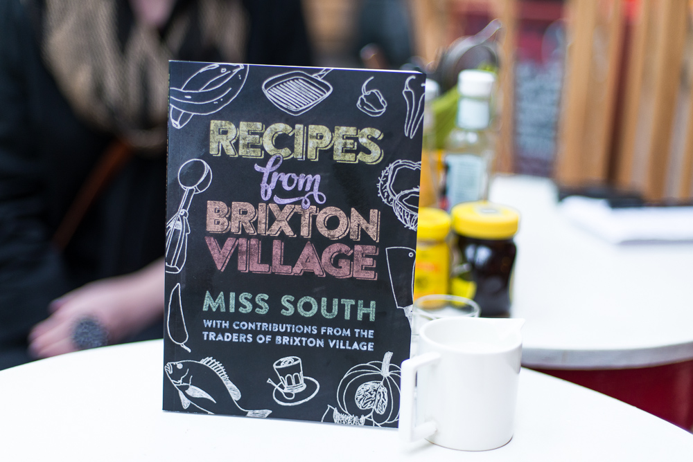 Recipes-From-Brixton-Village-30