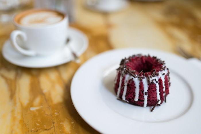 the-royal-cafe-london-1-2