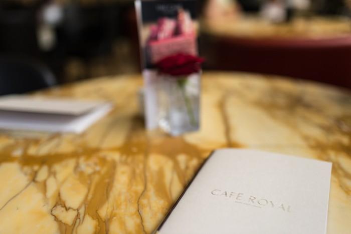the-royal-cafe-london-1