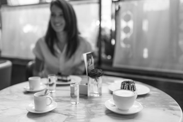 the-royal-cafe-london-12
