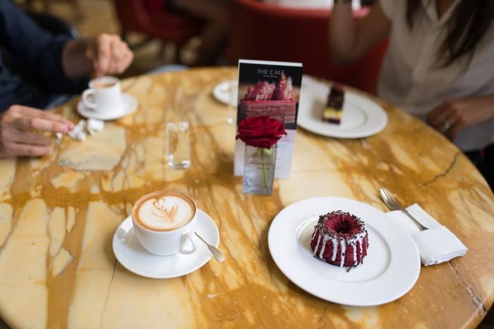 the-royal-cafe-london-13