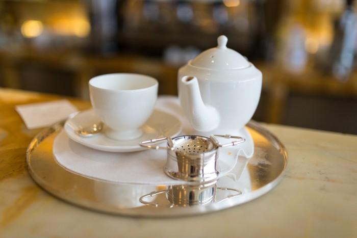 the-royal-cafe-london-23