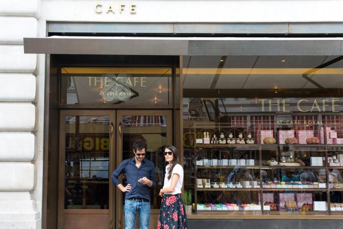 the-royal-cafe-london-25
