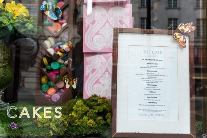 the-royal-cafe-london-26