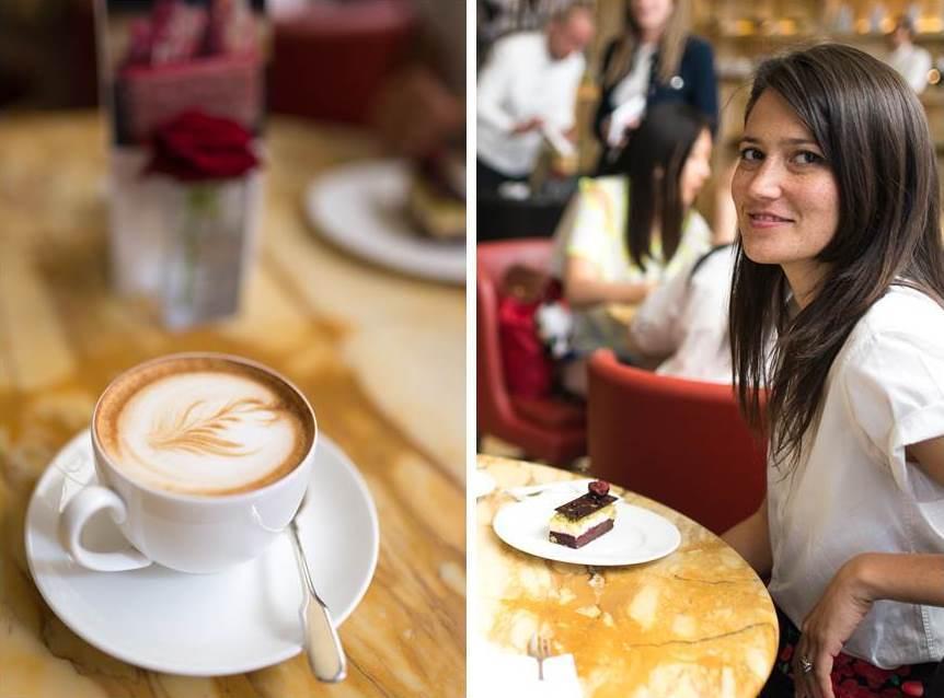 the-royal-cafe-london-29