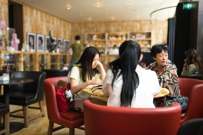 the-royal-cafe-london-3