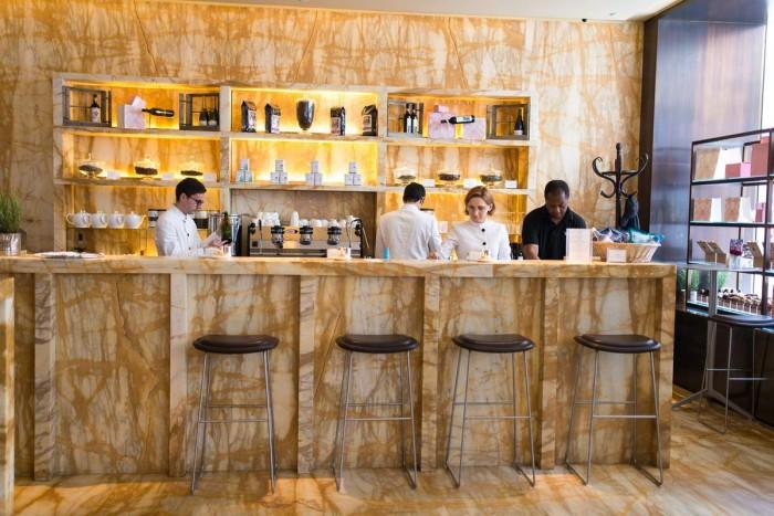 the-royal-cafe-london-7