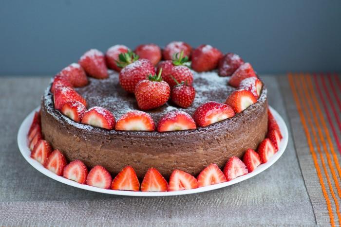 Chocolate-Cheesecake-1