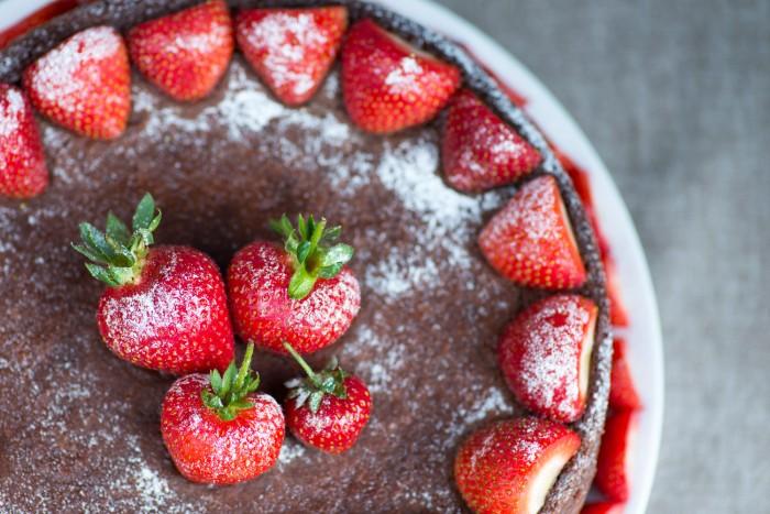 Chocolate-Cheesecake-4
