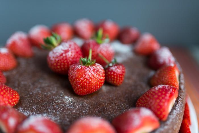 Chocolate-Cheesecake-7