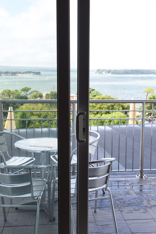Harbour-Heights-Balcony-3