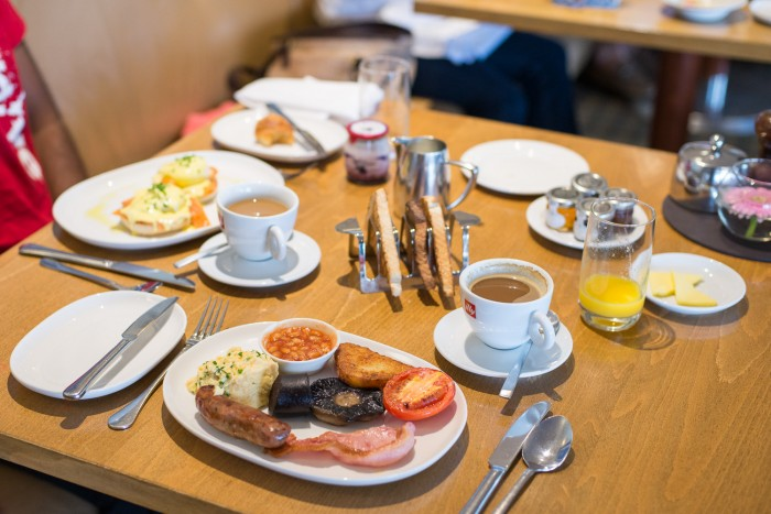 Harbour-Heights-Breakfast-4