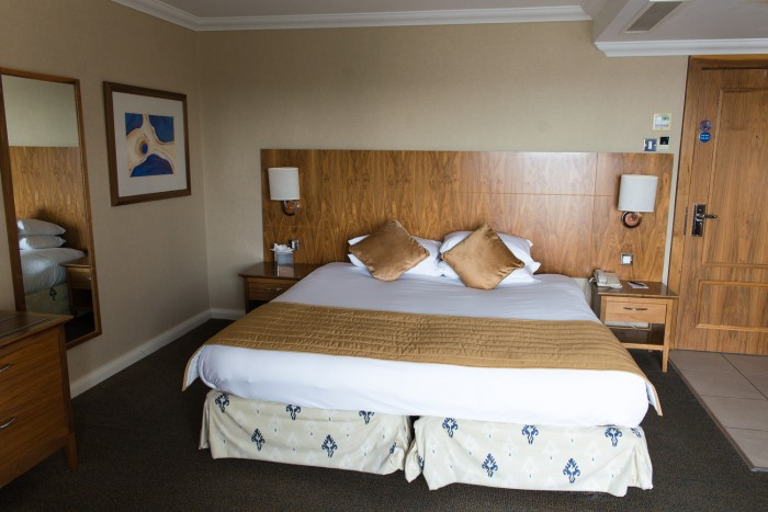 Harbour-Heights-Hotel-Poole-1