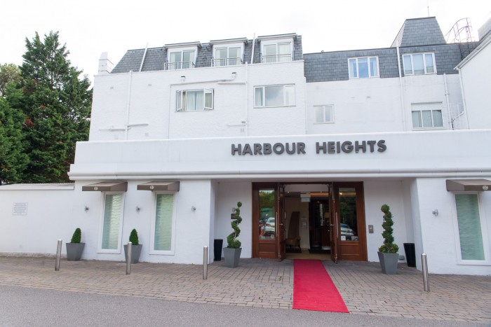 Harbour-Heights-Hotel-Poole-10