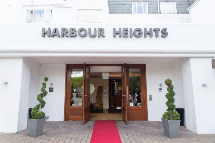 Harbour-Heights-Hotel-Poole-11