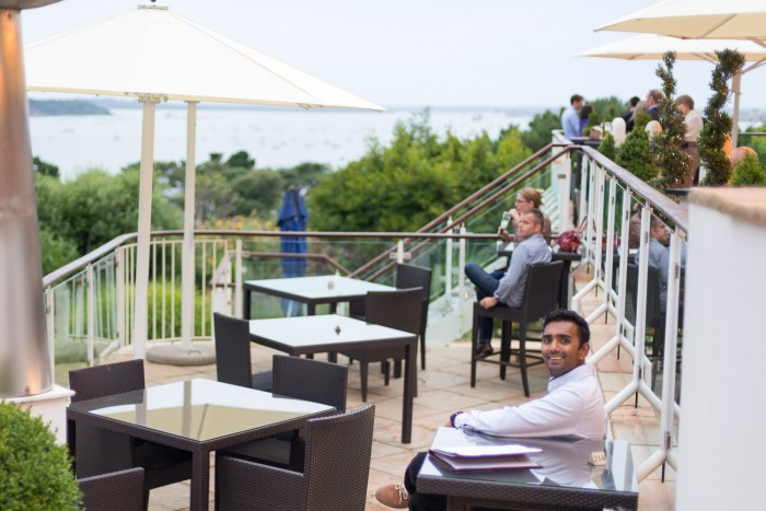 Harbour-Heights-Hotel-Poole-12