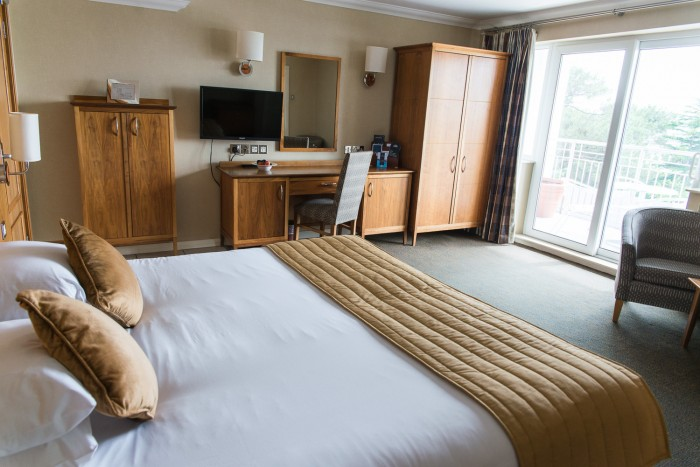 Harbour-Heights-Hotel-Poole-4