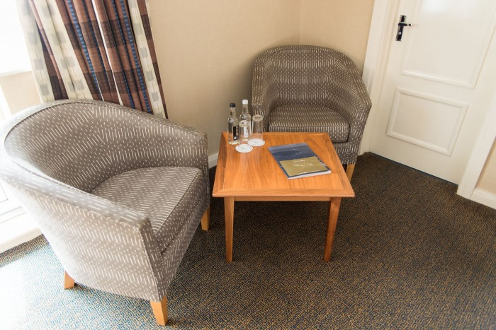 Harbour-Heights-Hotel-Poole-5