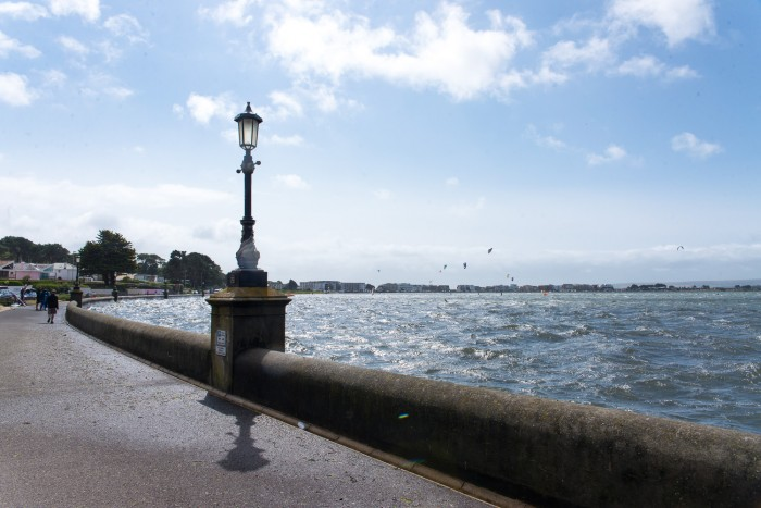 Poole-Harbour-Dorset-1