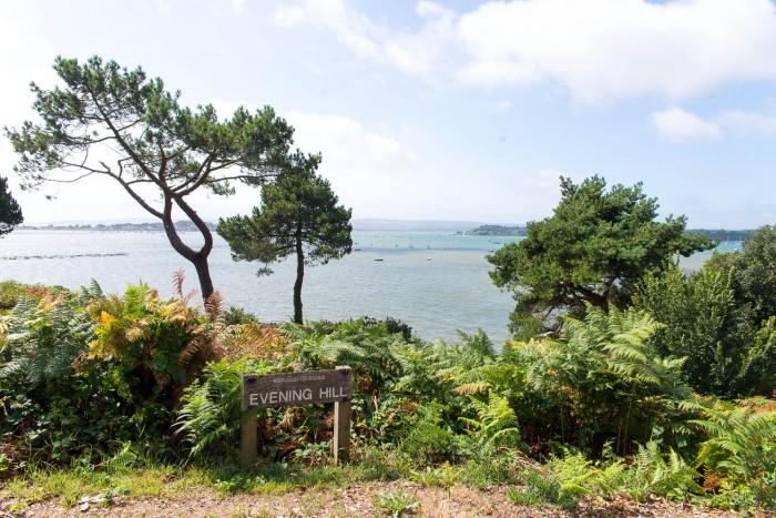 Poole-Harbour-Dorset-2