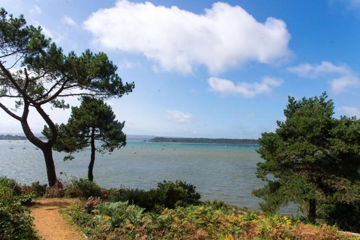 Poole-Harbour-Dorset-4