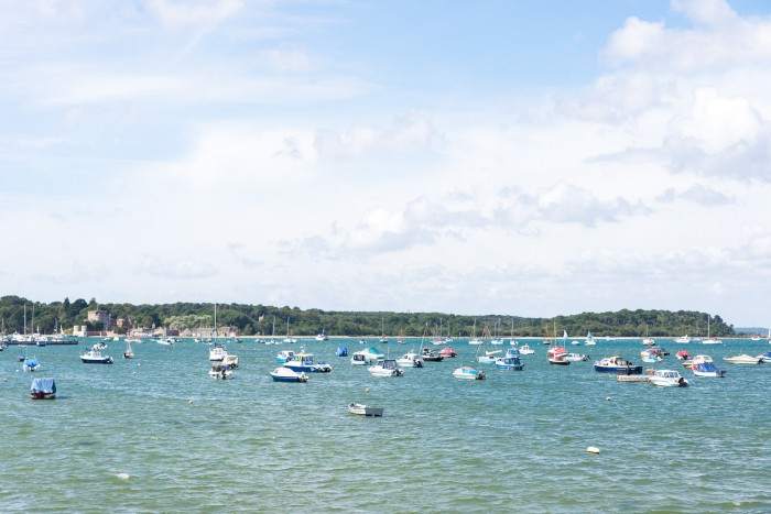 Sandbanks-Beach-Dorset-5