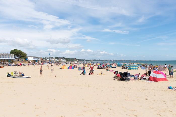 Sandbanks-Beach-Dorset-6