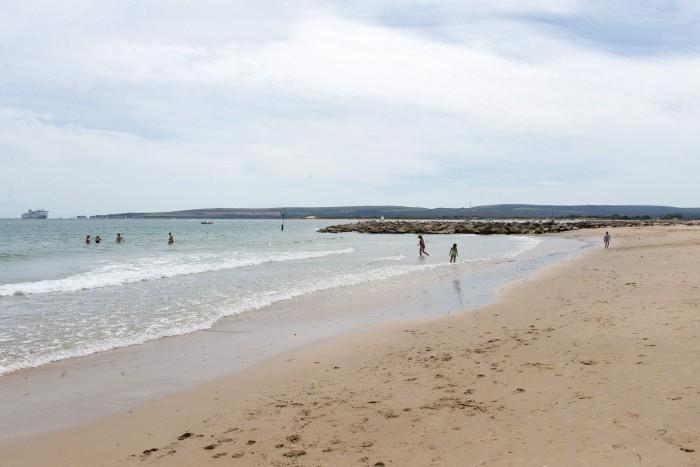Sandbanks-Beach-Dorset-7