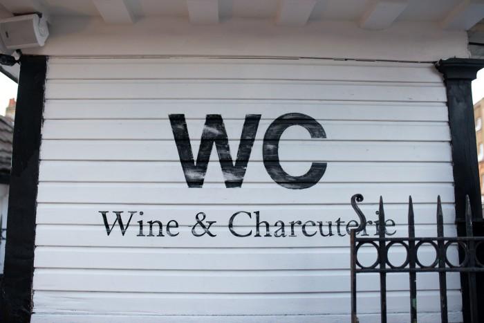 WC-Wine-Charcuterie-London-8