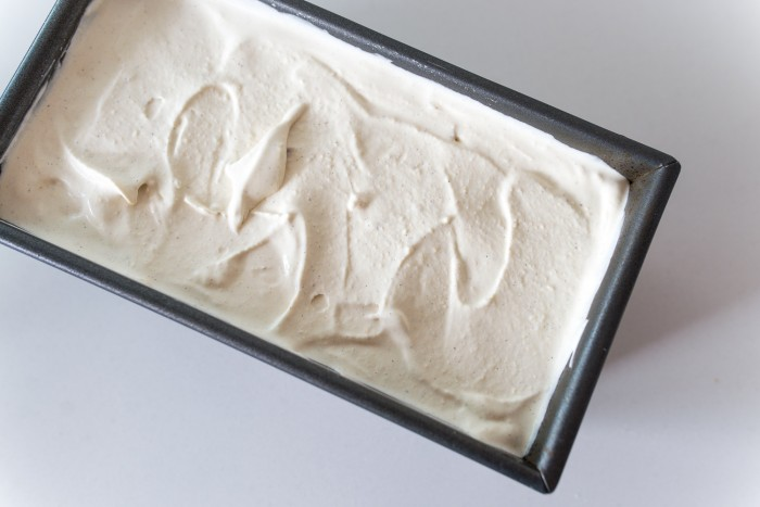 White-Chocolate-Ice-Cream-Lindor-5