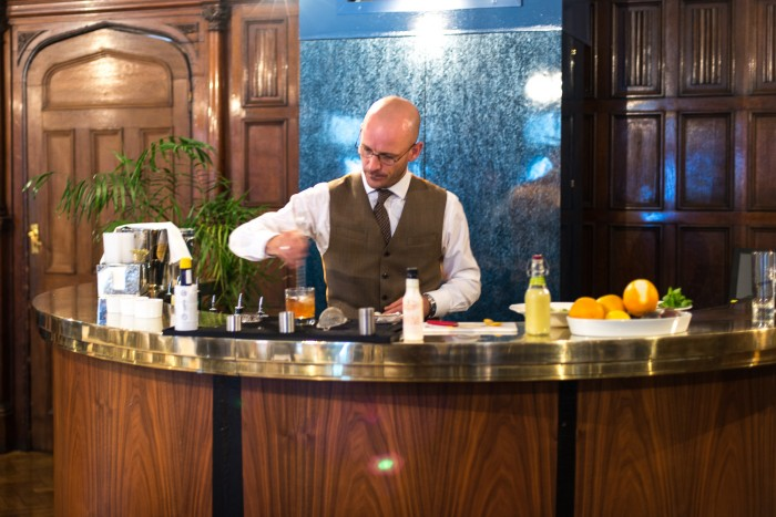 Cocktails-Masterclass-Kettners-London-1