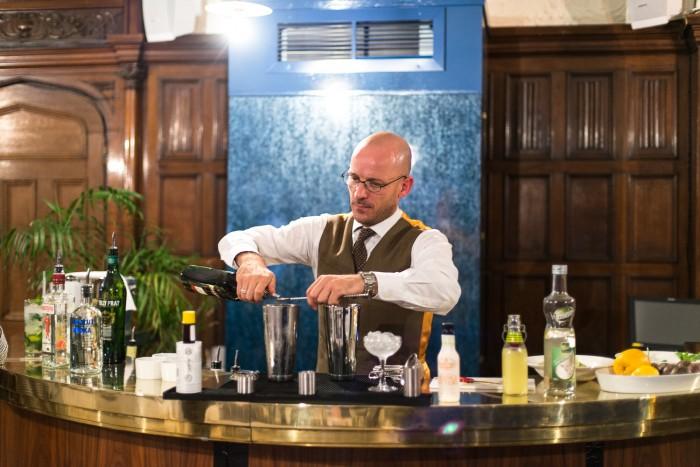 Cocktails-Masterclass-Kettners-London-13