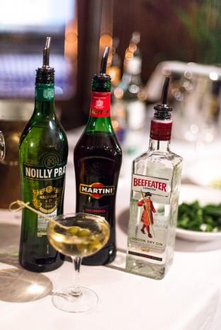 Cocktails-Masterclass-Kettners-London-19