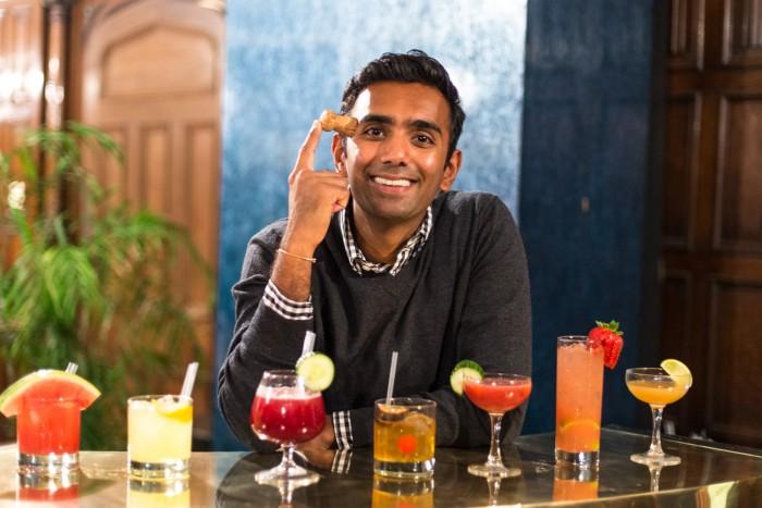 Cocktails-Masterclass-Kettners-London-29
