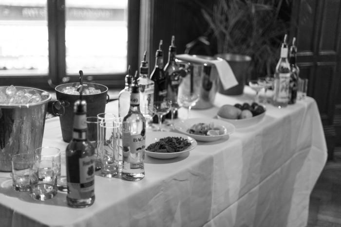 Cocktails-Masterclass-Kettners-London-4