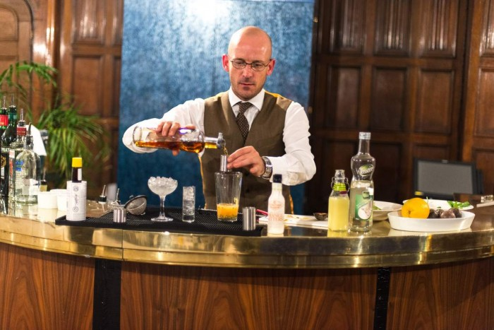 Cocktails-masterclass-kettners-london