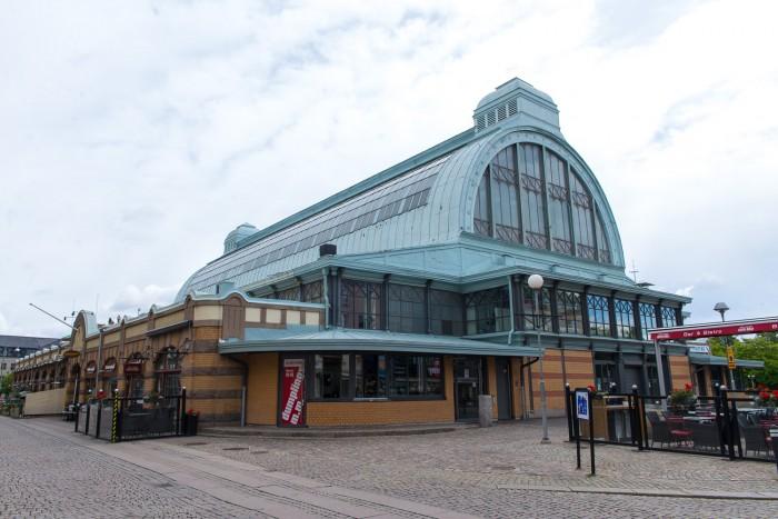 Gothenburg-Sweden-2