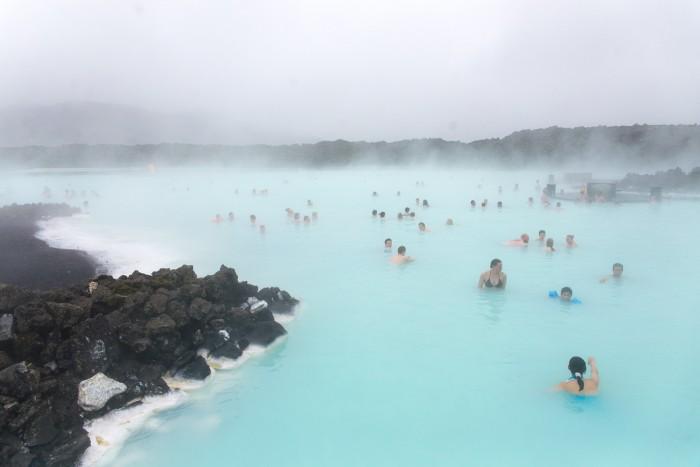 Iceland-blue-lagoon-1