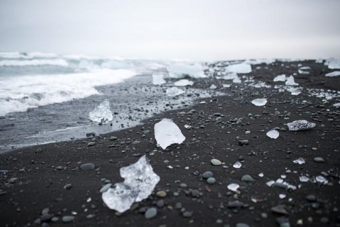 iceland-glacier-4