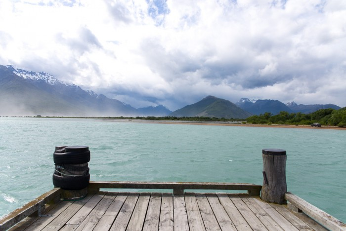 new-zealand-glenorchy-1