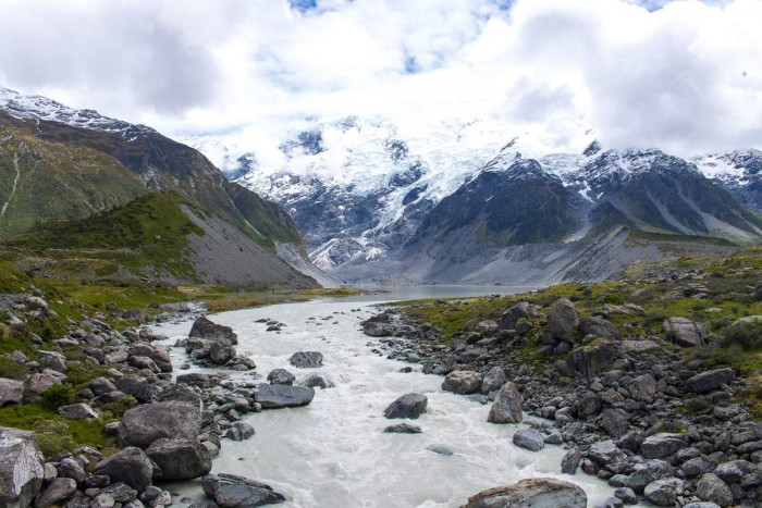 new-zealand-mt-cook-1