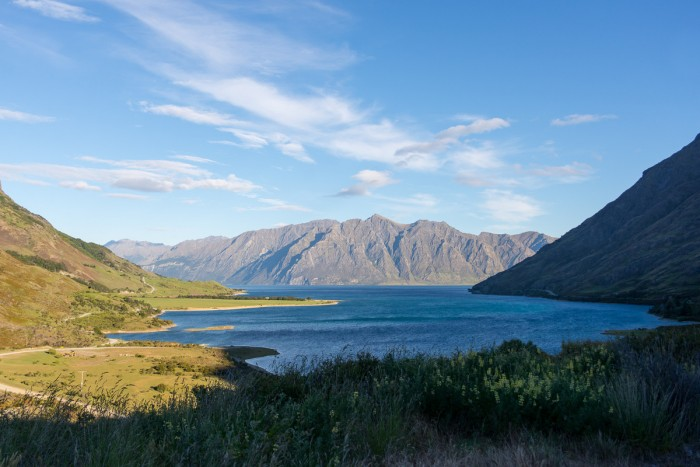 new-zealand-queenstown-1