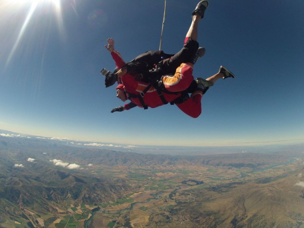 skydive-wanaka-nz043