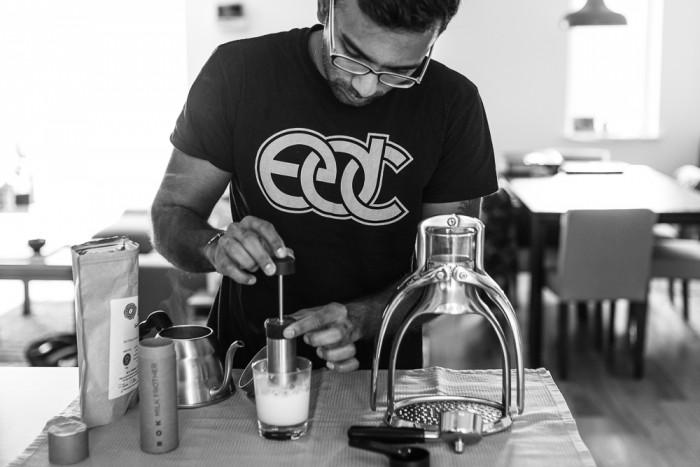 ROK_Espresso_Maker-1