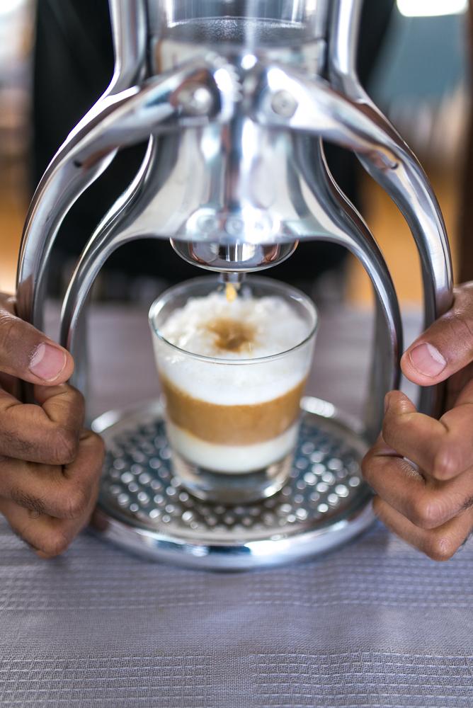ROK_Espresso_Maker-5