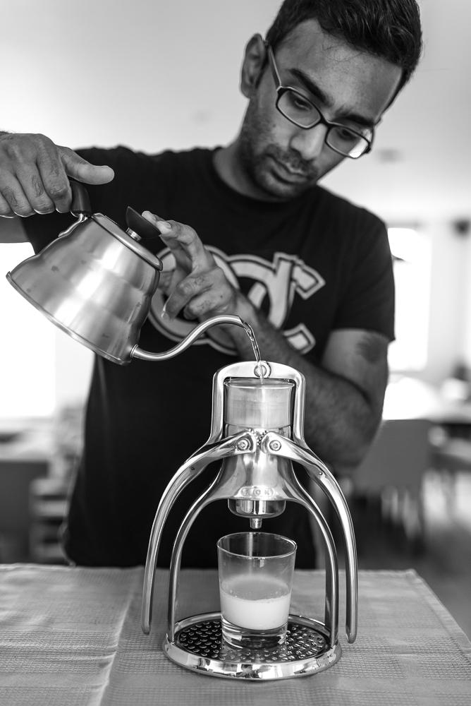 ROK_Espresso_Maker-7