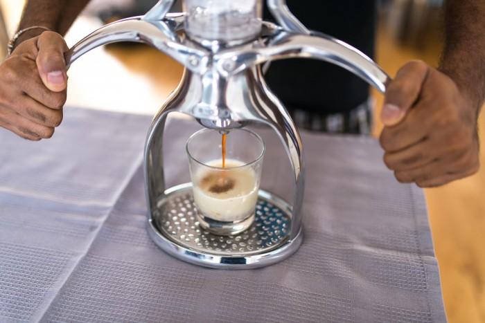 ROK_Espresso_Maker-8